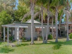 34 Oaks Avenue, Long Jetty, NSW 2261