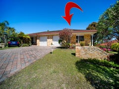 4 Windward Close, Corlette, NSW 2315