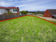 Lot 37, Flagstaff Road, Lake Heights, NSW 2502