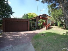 7 Joseph Street, Ringwood East, Vic 3135
