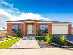 20 Normlyttle Parade, Miners Rest, Vic 3352