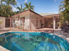 2 Licuala Way, Durack, NT 0830