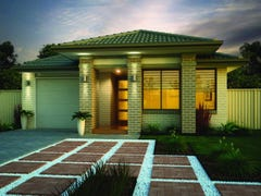 Lot 21 Kotiko Rd, Keysborough, Vic 3173