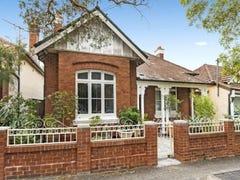 210 Livingstone Road, Marrickville, NSW 2204