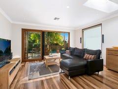 2 Ozone Street, Freshwater, NSW 2096