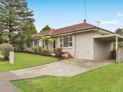 2 Adams Street, Frenchs Forest, NSW 2086
