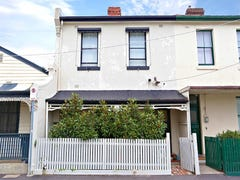 7 Tyson Street, Richmond, Vic 3121