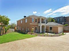 303 Belmore Road, Balwyn North, Vic 3104