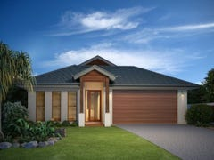 Lot 148 Sunburst Street, Mount Low, Qld 4818
