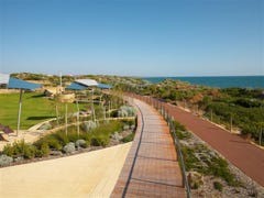 Lot 218, Beachside Drive, Burns Beach, WA 6028