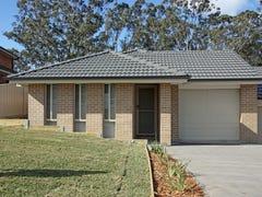 1/105 O'Shea Circuit, Cessnock, NSW 2325
