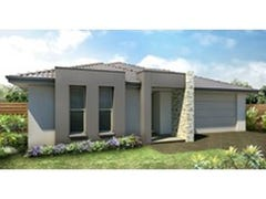 Lot 14 ARCADIA BOULEVARD, Pimpama, Qld 4209