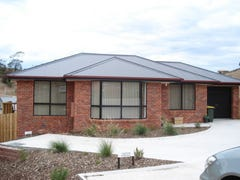 Unit 2/142 Branscombe Road, Claremont, Tas 7011