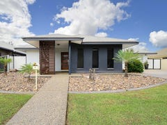 5 Docherty St, Bellamack, NT 0832