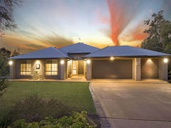 25 Cudgerie Court, Burpengary, Qld 4505