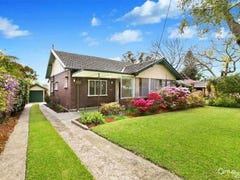 46 Park Avenue, Roseville, NSW 2069