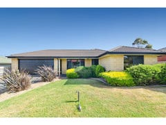 34 Weerona Way, Mornington, Vic 3931