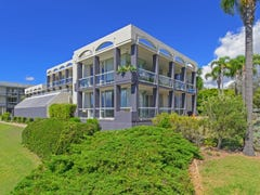 1/66-68 Hibbard Drive, Port Macquarie, NSW 2444