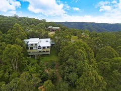 203 Guanaba Road, Tamborine Mountain, Qld 4272