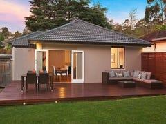 105 Woodcourt Road, Berowra Heights, NSW 2082