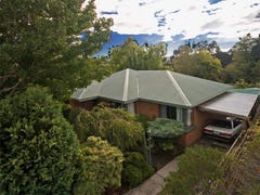 10 Guilford Road, Riverside, Tas 7250
