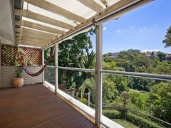 104D Young Street, Cremorne, NSW 2090