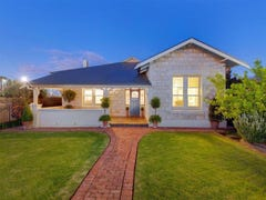 8 Avenue Road, Glynde, SA 5070