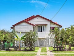263 Mortimer Road, Acacia Ridge, Qld 4110
