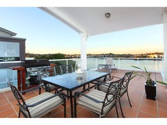 9/15 Vernon Terrace, Teneriffe, Qld 4005
