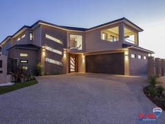 469 Burns Beach Road, Iluka, WA 6028