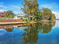 106a Main Rd, Toukley, NSW 2263