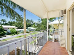 4/7-9 Le Grande, Freshwater, Qld 4870