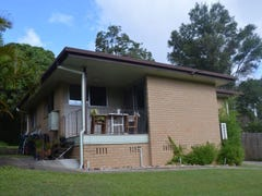 3 Kenyon Rd, Southport, Qld 4215