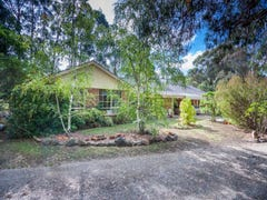 26 William Road, Bullengarook, Vic 3437