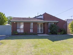 27 Fifth Avenue, Bassendean, WA 6054