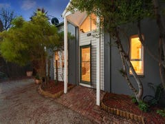 4/270 Melbourne Road, Newport, Vic 3015