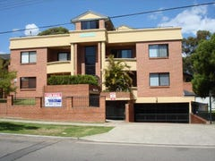 23/170-176 Greenacre Rd, Bankstown, NSW 2200