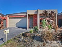 5 Mirabelle Street, Pakenham, Vic 3810