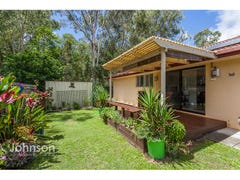 11/35-39 Fisher Road, Thorneside, Qld 4158