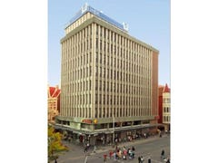 705/160 Rundle Mall, Adelaide, SA 5000