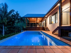 78 Stanley Drive, Cannon Valley, Qld 4800