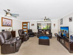 24 Caloola Drive, Tweed Heads, NSW 2485