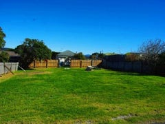 Lot 92, Barragoot Lane, Bermagui, NSW 2546