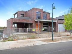 13 Bateman Street, Attwood, Vic 3049