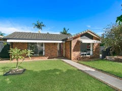2 Jacaranda Street, Wynnum West, Qld 4178