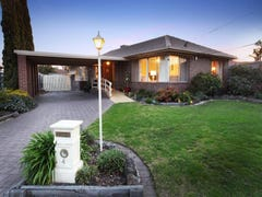 4 Pendle Close, Gladstone Park, Vic 3043