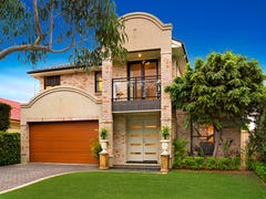 5 Brannan Street, Beaumont Hills, NSW 2155