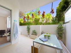 4/2-6 The Crescent, Dee Why, NSW 2099