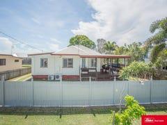 55 Canberra Street, North Mackay, Qld 4740
