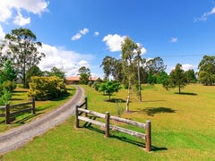 15 River Ridge, King Creek, NSW 2446